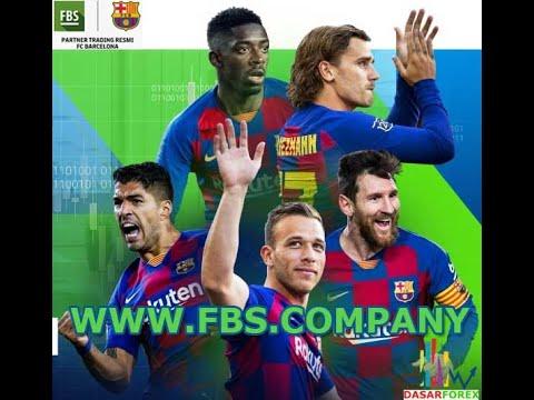 kontes-winning-season-fbs-berhadiah-perjalanan-ke-barcelona