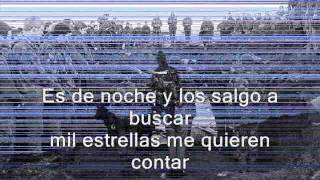 Soledad - La Carta Perdida