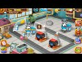Farm Factory Business Android Game Play