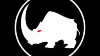 Play Albino Rhino