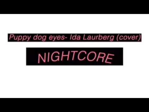 Puppy Dog Eyes Chords
