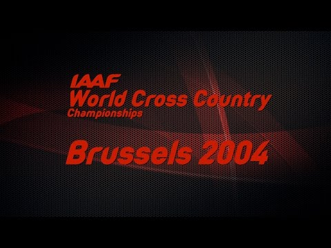 WXC Brussels 2004 - Highlights