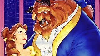 Is Beauty and the Beast Disney's Best Animated Movie?