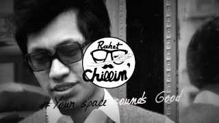 # FEDER - Sixto (Sixto Rodriguez Tribute) | Rocket Chillin' Channel