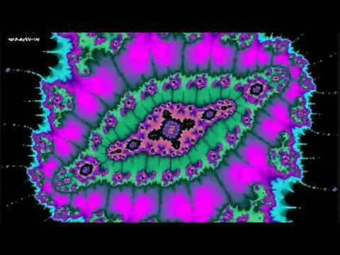 Gus Gus - Purple ( Atomise Bootleg ) music video