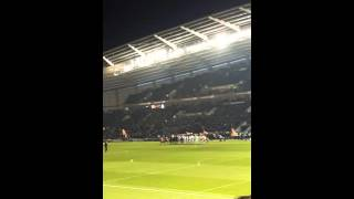 Video Gol Pertandingan Hull City vs Sheffield Wednesday