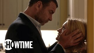 Ray Donovan | Next on Episode 9 | Season 4