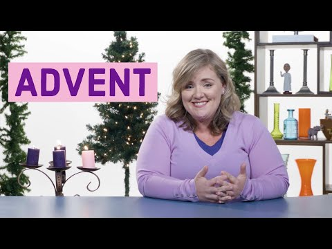Reflection on Advent | Catholic Central