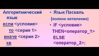 2 3 Урок №3 Практическое занятие на дроби 8 класс