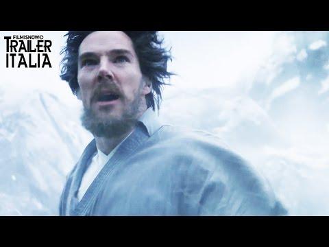 Trailer do filme Dr. Fantástico