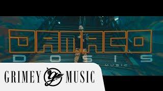 Смотреть клип Damaco - D.0.$.I.$.