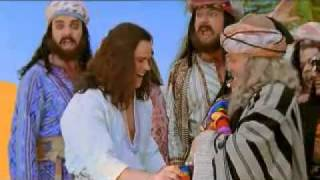 Dreamcoat Part 4 - Joseph