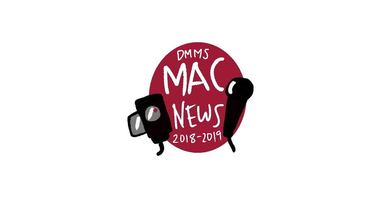 Macnews