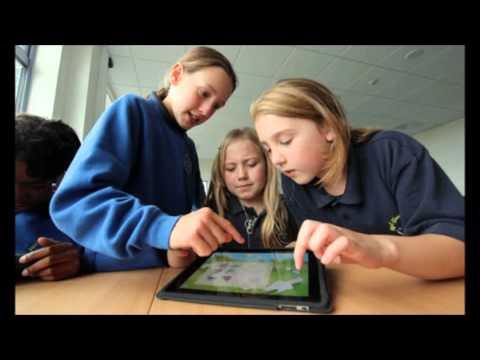 Learning To Use Ipad Everything And Anything You Need To Know About Your Ipad