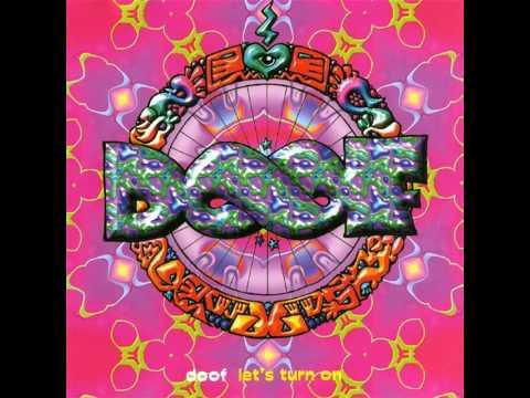 Doof - Mars Needs Women 96 Mix