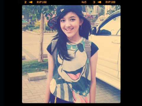 Ify And Blink/Hope You Like It