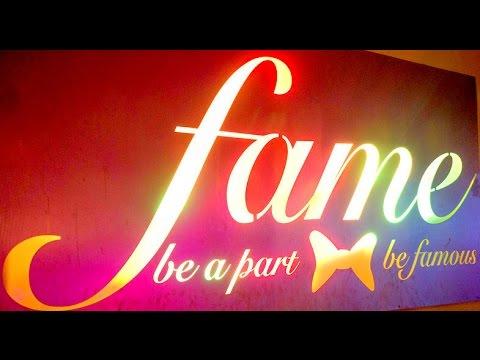 Fame Club   Basel   Trailer