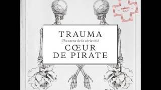 Coeur de Pirate - Slow Show