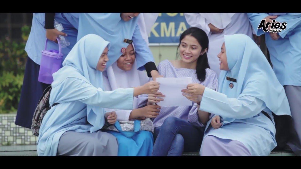 Download Aiman Tino - Permata Cinta (Music Video Teaser)
