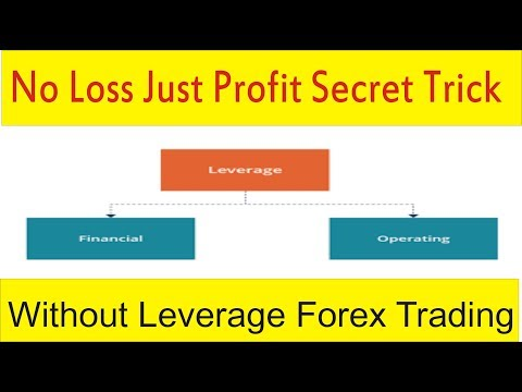 Islamic forex without leverage