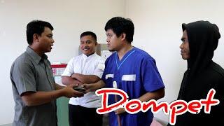DOMPET | Short Movie | Helmiyadi Kuswardhana