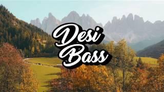 🎧 Affair - Baani Sandhu ft Dilpreet Dhillon (8D + Bass Boosted) (Use Headphones)