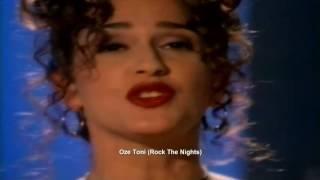 Скачать Wendy Lisa Feat Seal The Closing Of The Year 1992 Enhanced Toys OST