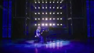 Beautiful The Carole King Musical Trailer