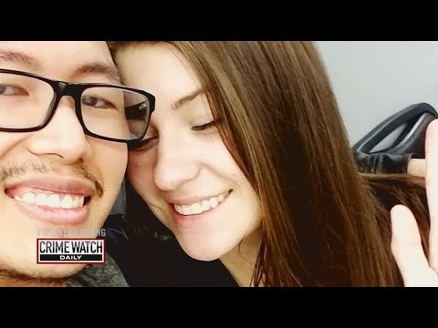 Pt. 2: Young Woman Vanishes in Aftermath of Mom's Death - Crime Watch Daily with Chris Hansen