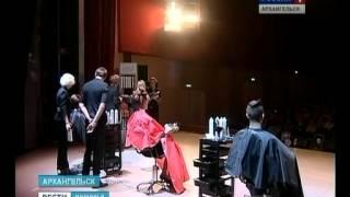 24 10 13 Вести причёски