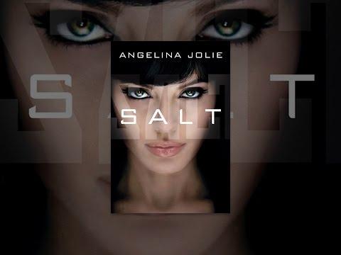 Salt (Extended Edition) Mp3