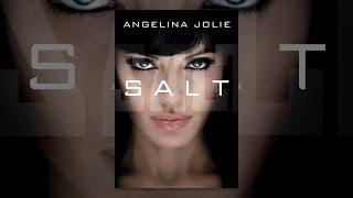 الملح (الطبعة الموسعة)