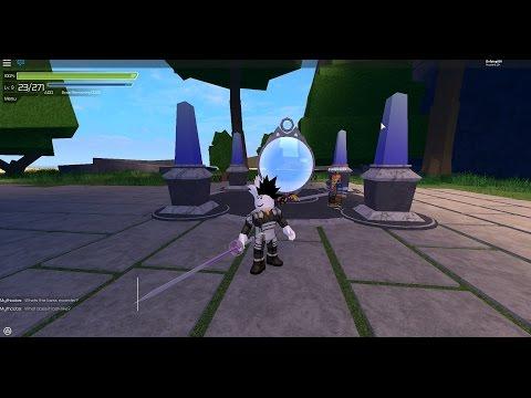Full download how to defeat floor 2 boss saob for Floor 2 boss swordburst 2