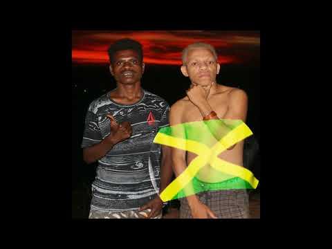 Dj_Simi_Smile_-_for_me Klaca Reggae 2017