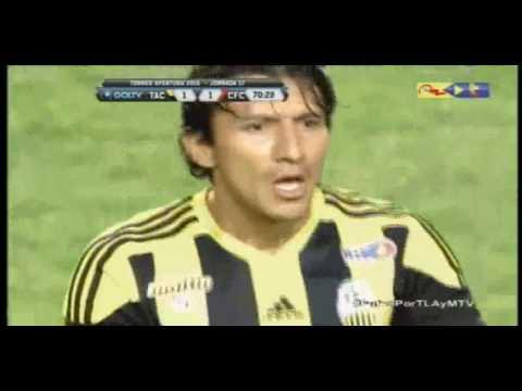 Video Sergio Herrera 2016