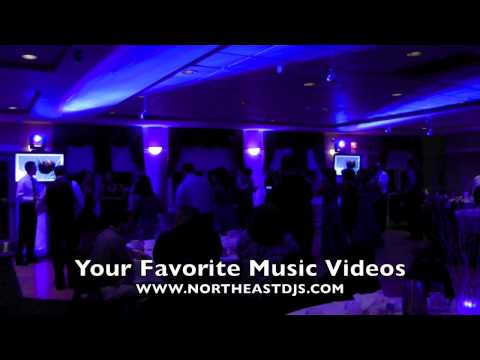 Chris & Chelsea Blais | Lewiston Maine DJ | Auburn Maine DJ | Martindale Country Club