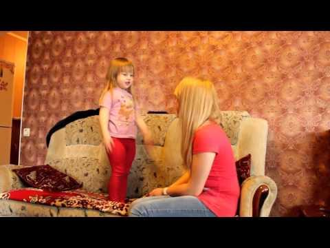 Песни » Ольга Арефьева и группа Ковчег