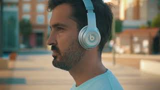 Beats Solo3 Wireless, review
