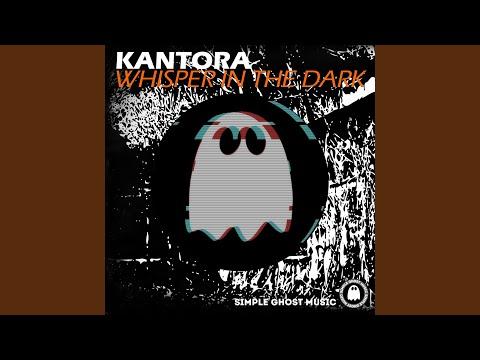 Whisper in the Dark (Original Mix)