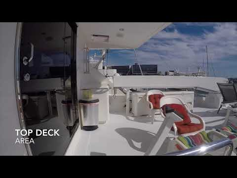Luxury Yacht Rentals Cabo San Lucas (cabovip.com)