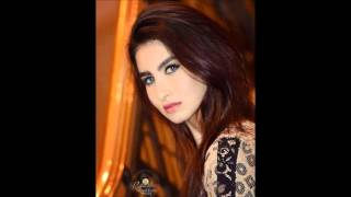 Taghreed Amir - aktblk tahod ( Cover ) تغريد امير -اكتبلك تعهد