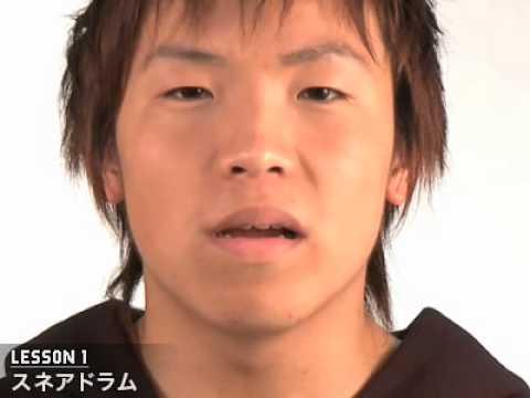 Daichi 公式ブログ - 【生い立ち11】ヒューマンビー …