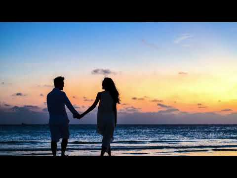 MGTOW - Not Realizing You Already Had Your Honeymoon from YouTube · Duration:  4 minutes 55 seconds