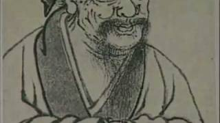 Great Wall Chinese Medicine: The history of Chinese Medine
