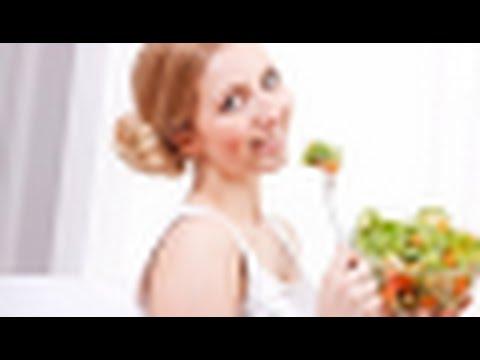 dieta-dimagrante-|-come-dimagrire-velocemente-|-dieta-brucia-grassi