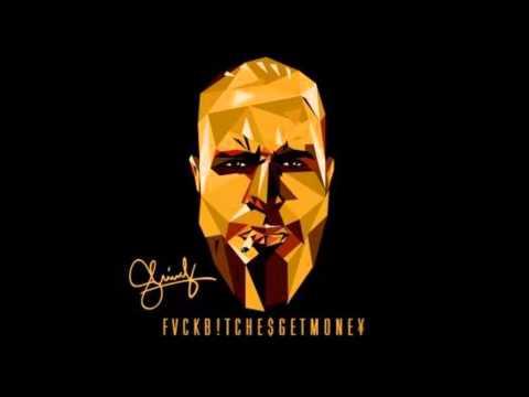 Shindy - FVCKB!TCHE$GETMONE¥ (FBGM) Deluxe Edition Ganzes Album (Full Album)
