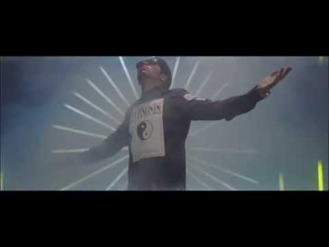 Bam Bam Bhole Remix Feat Dopeboyleo & Lil...