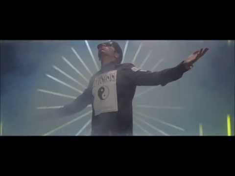 Bam Bam Bhole Remix Feat Dopeboyleo & Lil golu