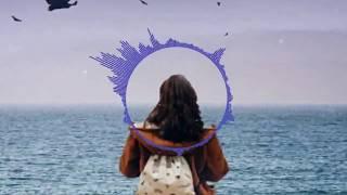 DJ terbaru 2019 SLANK-TERLALU MANIS