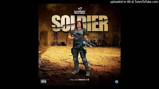 Gariba Soldier Prod.-By- CaskeysOnit.mp3